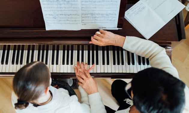 anfaengerfragen_fuer-pianisten.jpg