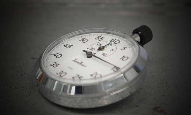 chrono.jpg