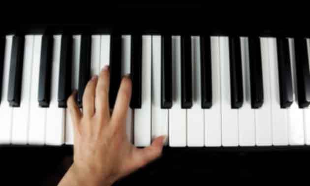 clavio-spieltechnik-unterricht.jpg