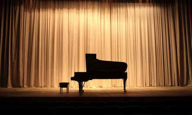clavio-spieltechniken-piano.jpg