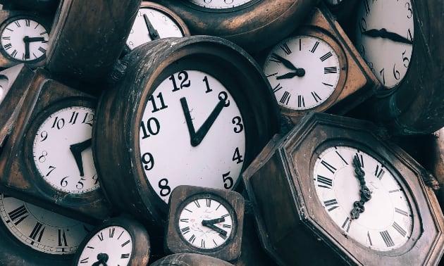 clock_ueben-jpg.33999