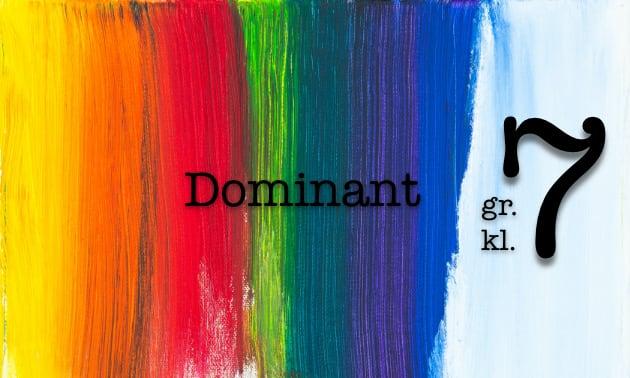 dominant7.jpg