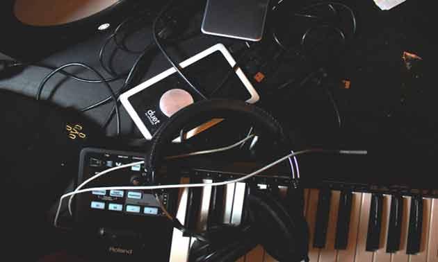 e-piano-start.jpg