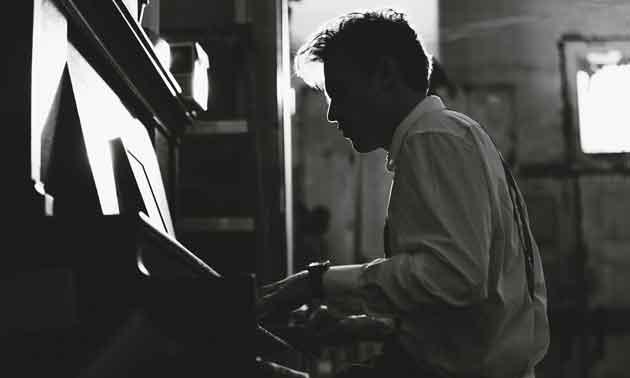 einspielungen-piano-clavio.jpg