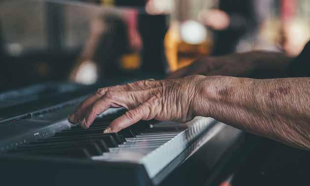 erfahrungsaustausch-klavierspielen-im-alter.jpg
