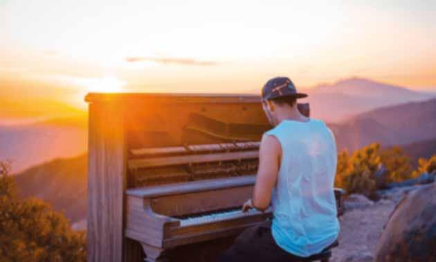 erfolgserlebnisse-aha-effekt-piano-klavier.jpg