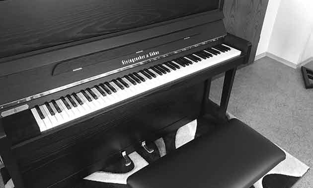 erstes-eigenes-klavier.jpg