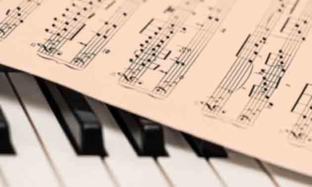 frank-liszt-einspielung-klavier.jpg