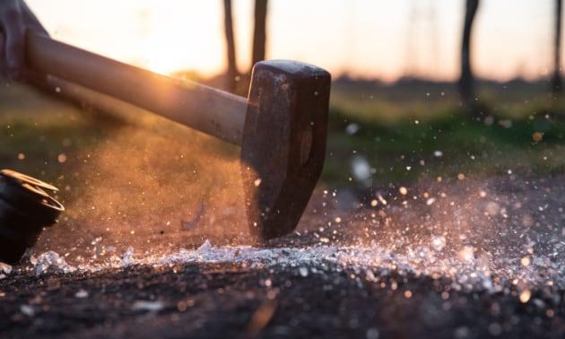 hammer-jpg.35289