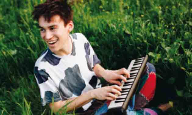 jacob-collier-pianist.jpg