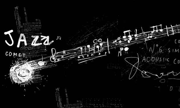 Jazz-compressor.jpg