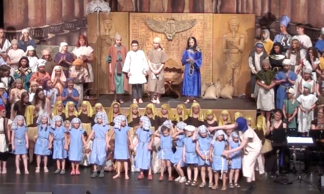 kindermusical_small-jpg.27488