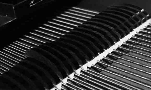 klangerzeugung-klavier-diskurs.jpg