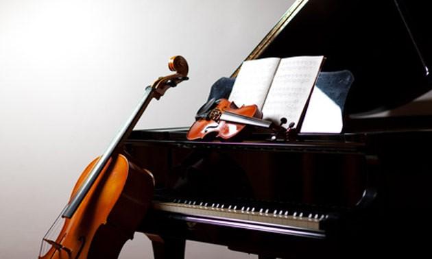 klassische-musik.jpg