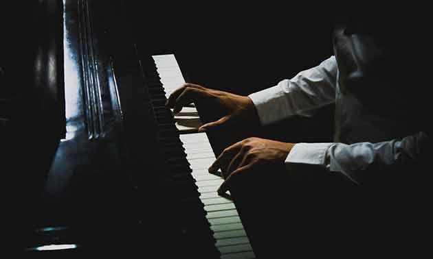 klavier-lernen-lehrer-finden.jpg
