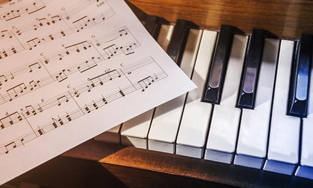 klavier-noten.jpg