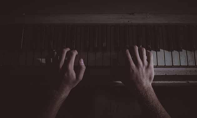 klaviereinspielung-midnight-walz.jpg