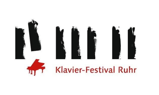 Klavierfestival_neu.jpg