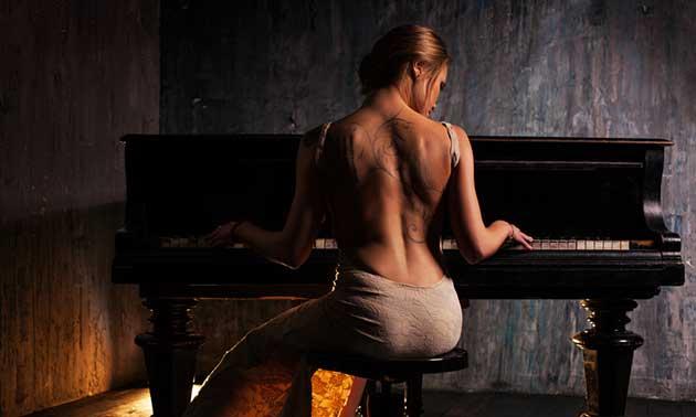 klavierlady.jpg
