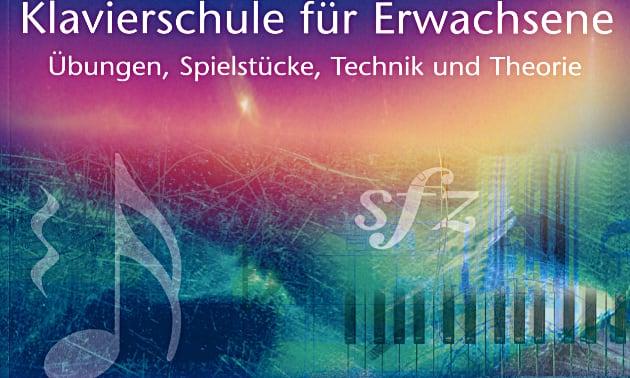 klavierschule-jpg.32520