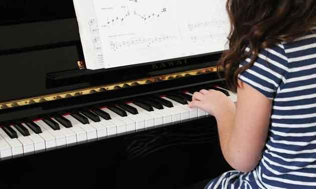 klavierunterricht-fuer-elise-unterrichtsstoff.jpg