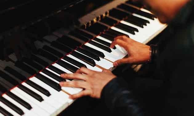 klavierunterricht-rhytmusunterricht.jpg