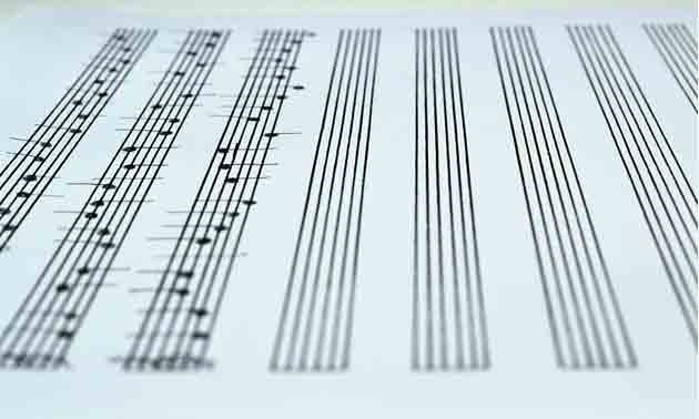 noten-song-schreiben.jpg