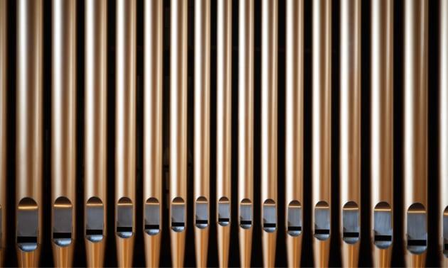 orgel-jpg.30045