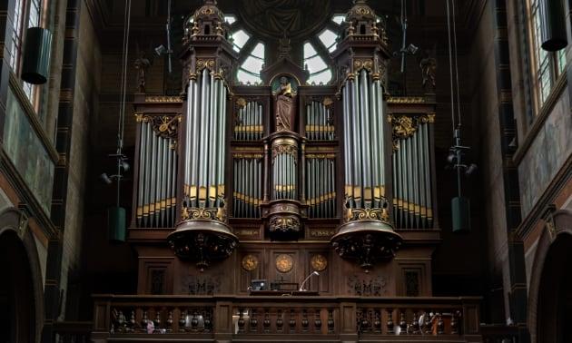 orgel-jpg.32412