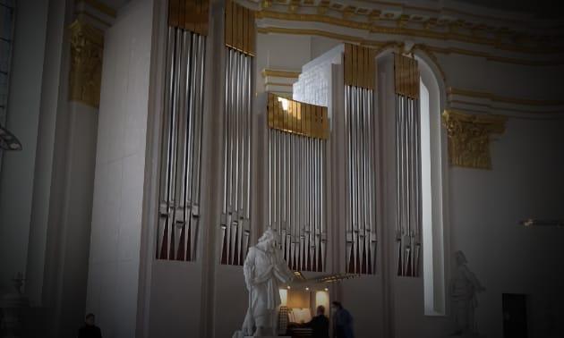 Orgel Weihe.jpg
