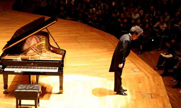 pianist-im-fokus-Jewgeni.jpg