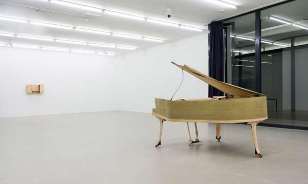 piano-design-gallerie-sammelthread.jpg