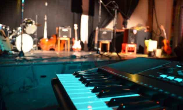 piano-jazz-pianisten.jpg