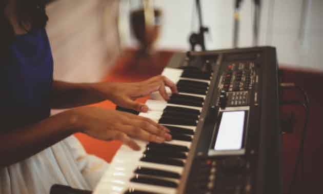 piano-solo-einspielung.jpg