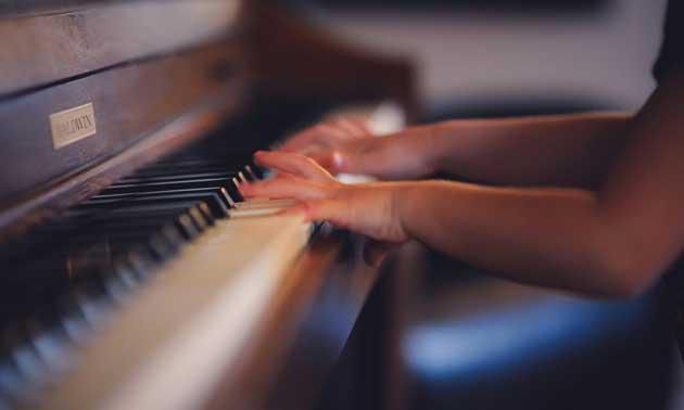 piano-unterricht.jpg