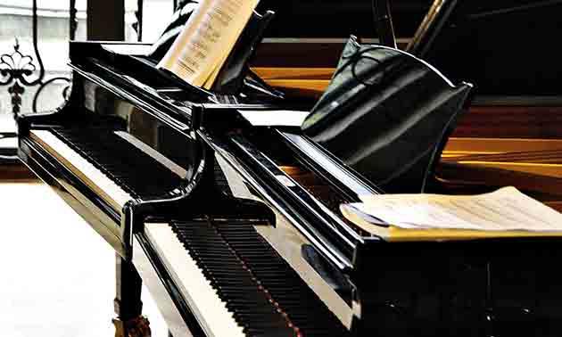 piano-vergleich-steinway-kawai-yamaha.jpg