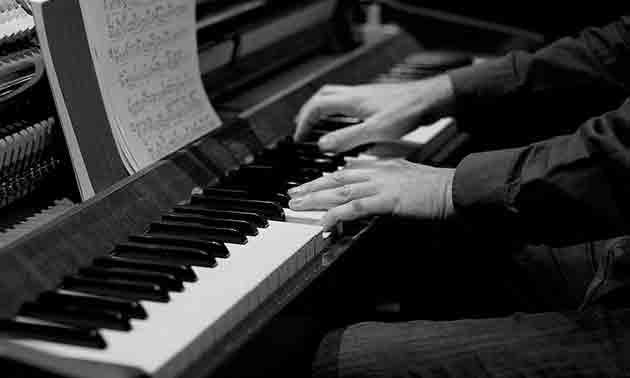 piano_lernprozess.jpg