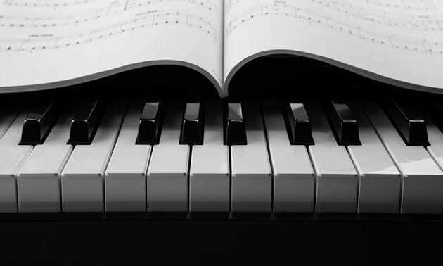 Pianolektüre-compressor.jpg