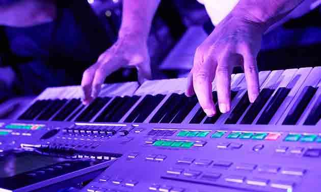 stage-piano-kaufberatung-keyboard.jpg