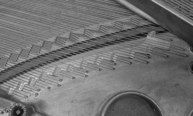 steinway-1925-restauration.jpg