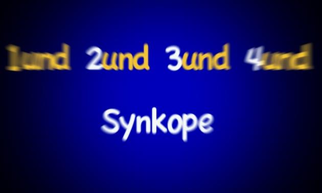 Synkope.jpg