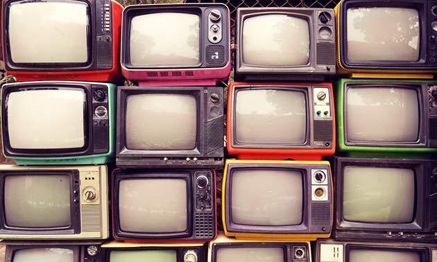 tv-compressor.jpg