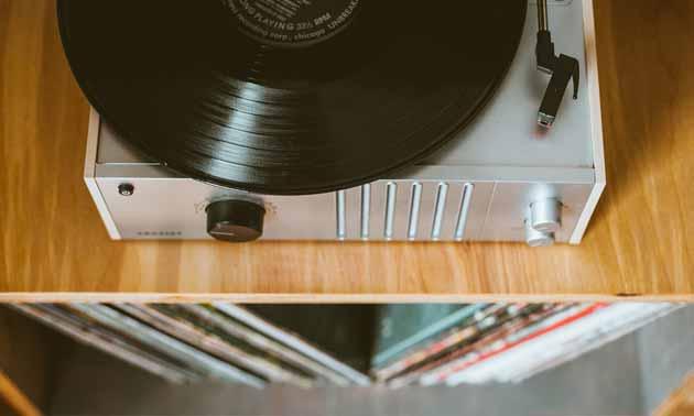 vinyl-musik-hoeren.jpg