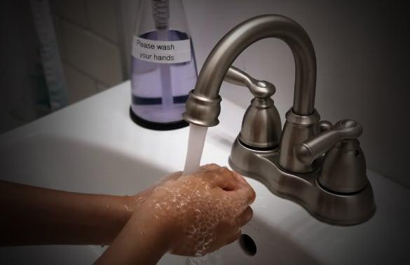 wash_hands-jpg.33782