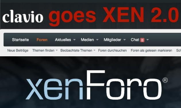 xen20-jpg.33673