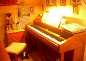 klaviri-2.JPG
