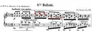chopin ballade 4.jpg