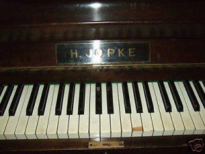 mein_neues_klavier.JPG