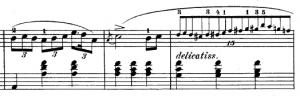 Mazurka op.17 Nr.4.png