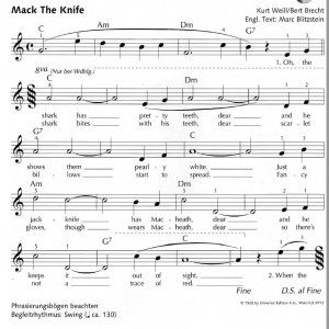 Mack The Knife.JPG